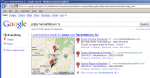EnzosOfHackettstown.com - NUMBER 1 on Google Local!